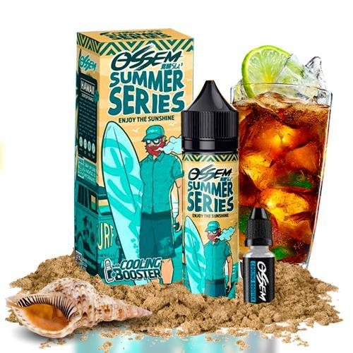 /upload/store/47638-5013-ossem-juice-summer-series-hawaii-soursop-orange-50ml-cooling-booster-5ml-shortfill.jpg