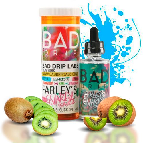 /upload/store/47641-5909-bad-drip-farley-acute-s-gnarly-sauce-60ml-shortfill.jpg