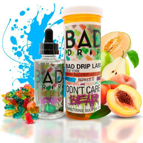 /upload/store/47646-7540-bad-drip-don-t-care-bear-iced-out-50ml-shortfill.jpg