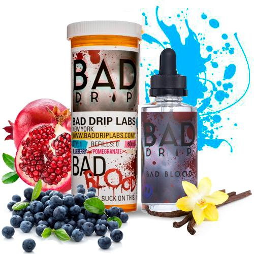 /upload/store/47647-6110-bad-drip-bad-blood-50ml-shortfill.jpg
