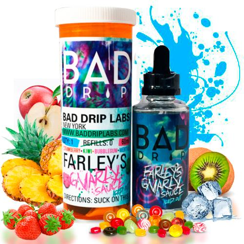 /upload/store/47648-846-bad-drip-farley-acute-s-gnarly-sauce-iced-out-50ml-shortfill.jpg
