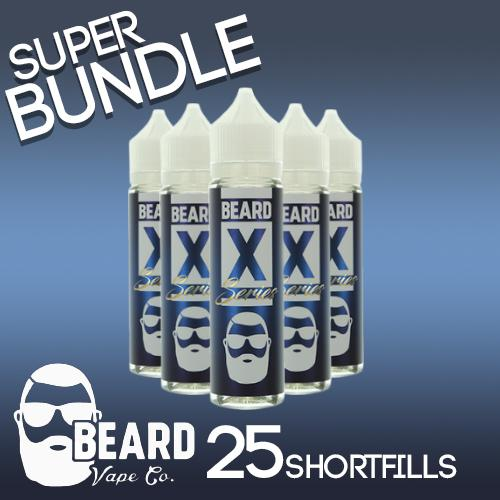 /upload/store/47655-8886-pack-beard-vape-co-x-series-50ml-shortfills.jpg