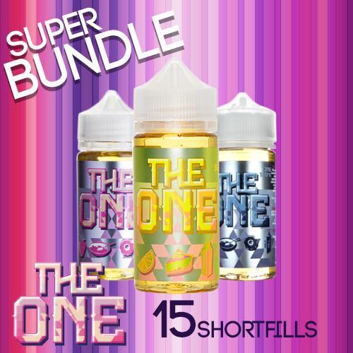 /upload/store/47662-1509-pack-promo-the-one-50ml-shortfills.jpg