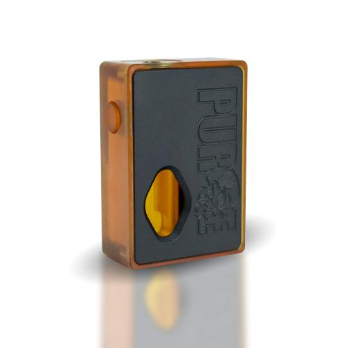 /upload/store/47678-1479-purge-mods-ultem-squonk-with-aluminium-door.jpg