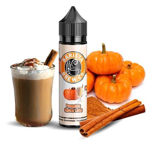 /upload/store/47694-5844-barista-brew-co-pumpkin-spice-latte-50ml-shortfill.jpg