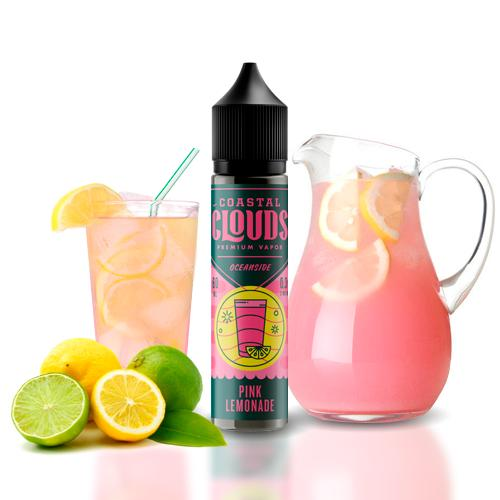 /upload/store/47696-2540-coastal-clouds-oceanside-pink-lemonade-50ml-shortfill.jpg