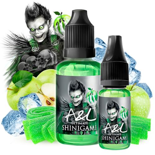 /upload/store/47702-372-a-amp-l-ultimate-aroma-shinigami-30ml.jpg