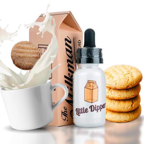 /upload/store/47704-6831-the-milkman-e-liquids-little-dipper-50ml-shortfill.jpg