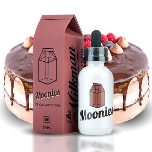 /upload/store/47705-2216-the-milkman-e-liquids-moonies-50ml-shortfill.jpg