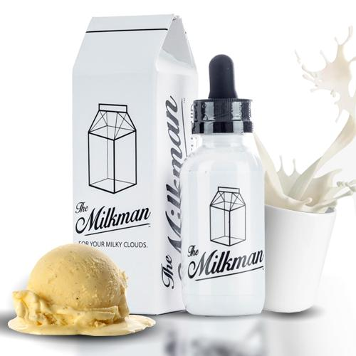 /upload/store/47706-337-the-milkman-e-liquids-original-50ml-shortfill.jpg