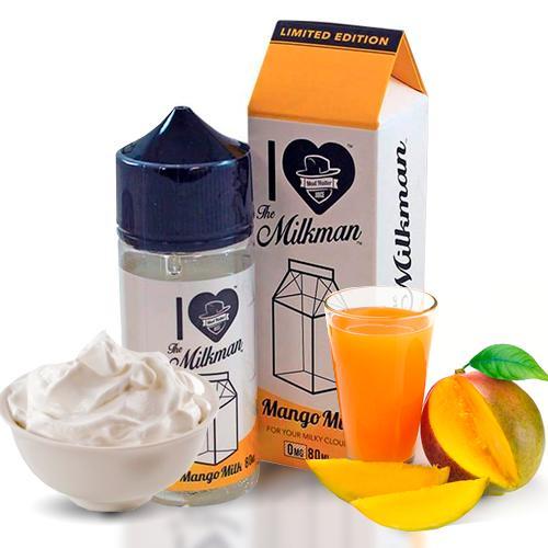 /upload/store/47708-8496-i-love-the-milkman-mango-milk-by-mad-hatter-amp-dripclub-80ml-shortfill.jpg