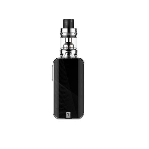 /upload/store/47710-2479-vaporesso-luxe-kit-with-skrr.jpg