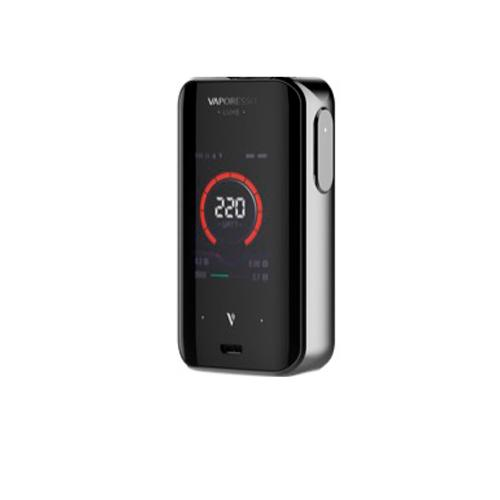 /upload/store/47711-2042-vaporesso-luxe-mod.jpg
