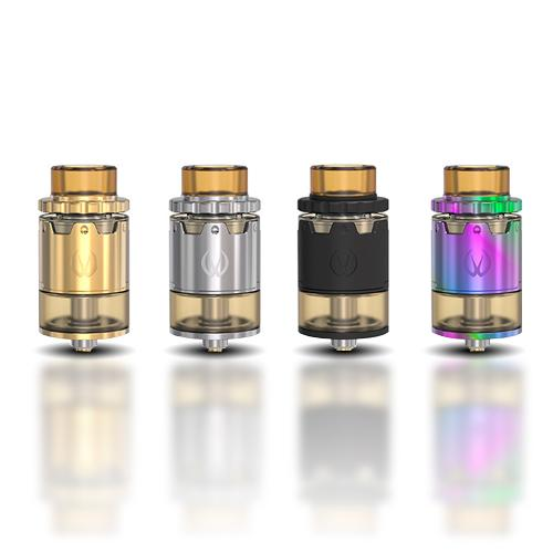 /upload/store/47717-9695-vandy-vape-pyro-v2-rdta-2ml.jpg