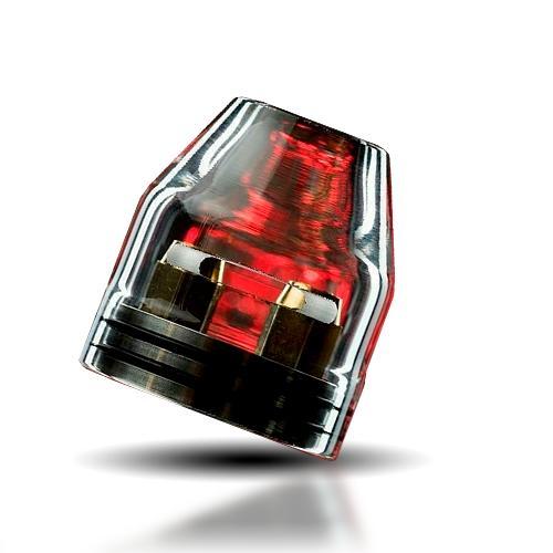 /upload/store/47733-8521-trinity-glass-bullet-nbsp-glass-cap-for-dead-rabbit.jpg