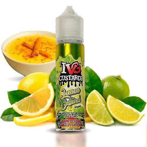 /upload/store/47753-4928-i-vg-lemon-custard-50ml-shortfill.jpg