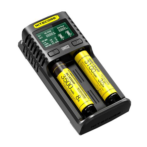 /upload/store/47766-2061-nitecore-ums2-2-charger-usb.jpg