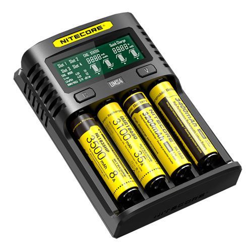 /upload/store/47767-5529-nitecore-ums4-4-charger-usb.jpg