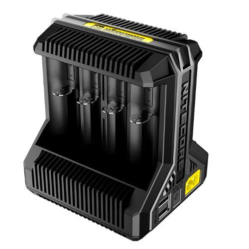/upload/store/47770-8857-nitecore-i8-8-charger-enchufe-europeo.jpg