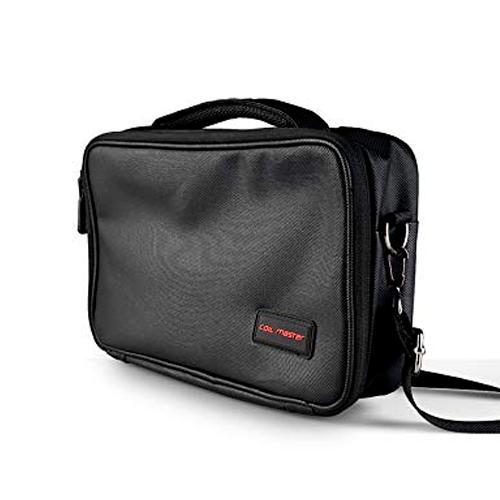 /upload/store/47780-9795-coil-master-vbag-bolsa-para-herramientas-diy-coils.jpg