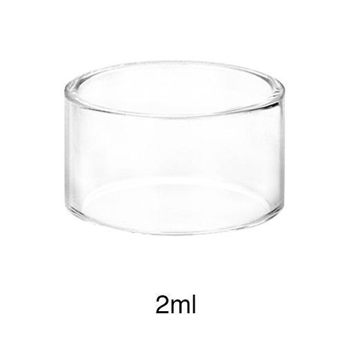/upload/store/47791-5863-eleaf-ello-short-glass-tube-for-ello-ello-s-ello-vate-2ml.jpg
