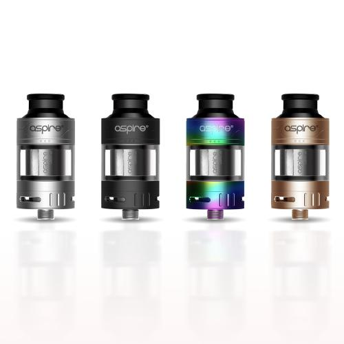 /upload/store/47792-2869-aspire-cleito-120-pro-tank.jpg