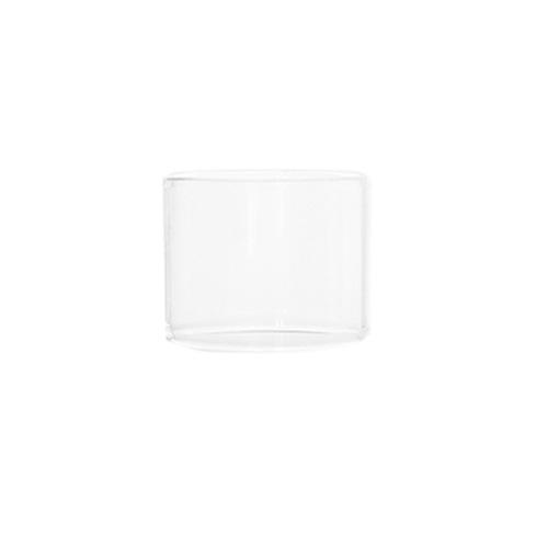 /upload/store/47793-3629-aspire-cleito-120-pro-glass-3ml.jpg