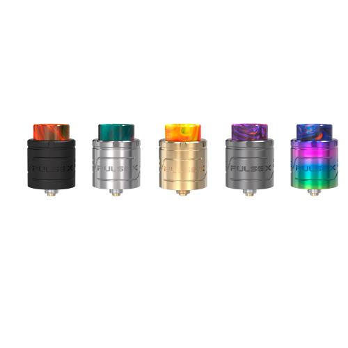 /upload/store/47798-2172-vandy-vape-pulse-x-rda.jpg