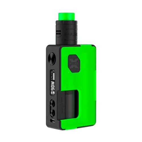 /upload/store/47799-6996-vandy-vape-pulse-x-kit.jpg