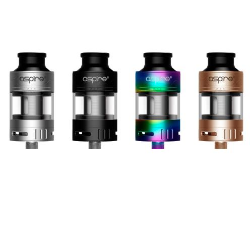 /upload/store/47800-4513-aspire-cleito-pro-tank-2ml.jpg