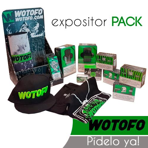 /upload/store/47803-3704-wotofo-pack.jpg