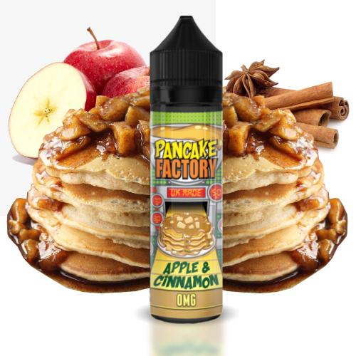 /upload/store/47808-5003-pancake-factory-apple-amp-cinnamon-50ml-shortfill.jpg
