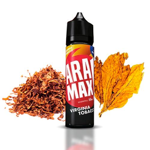 /upload/store/47817-4688-aramax-virginia-tobacco-50ml-shortfill.jpg