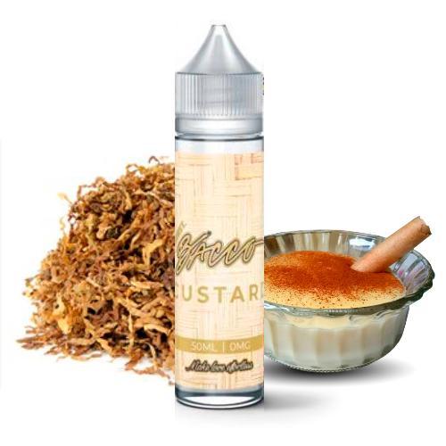 /upload/store/47832-2201-burst-e-juice-custard-bacco-50ml-shortfill.jpg
