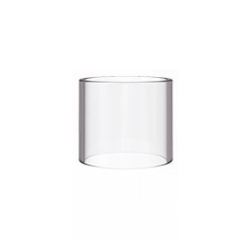/upload/store/47851-3287-oumier-bombus-rta-2ml-glass-tube.jpg