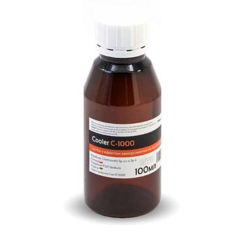 /upload/store/47861-4508-chemnovatic-molecula-cooler-c-1000-10ml.jpg