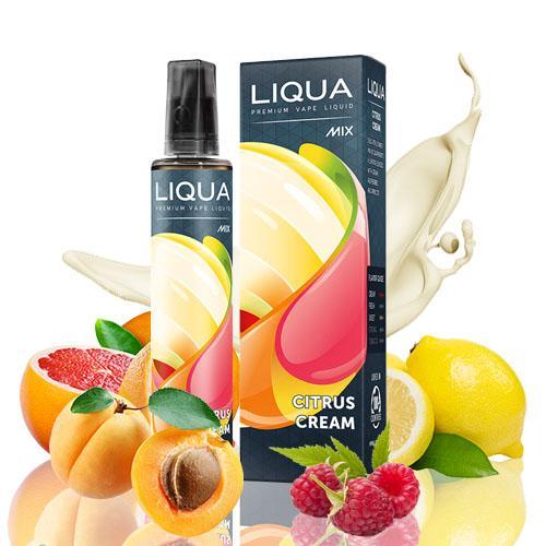 /upload/store/47882-1357-liqua-citrus-cream-m-amp-g-50ml-shortfill.jpg