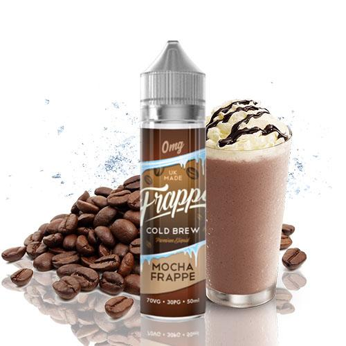 /upload/store/47885-6930-pancake-factory-mocha-frappe-50ml-shortfill.jpg
