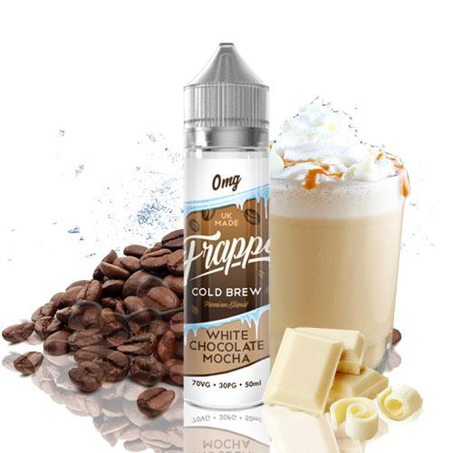 /upload/store/47888-7445-pancake-factory-white-chocolate-mocha-50ml-shortfill.jpg
