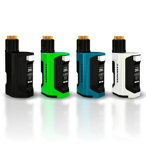 /upload/store/47891-2959-wismec-luxotic-df-box-with-guillotine-v2.jpg