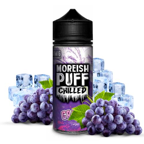 /upload/store/47911-1247-moreish-puff-chilled-grape-100ml-shortfill.jpg