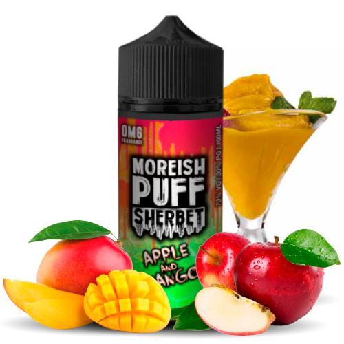 /upload/store/47914-1305-moreish-puff-sherbet-apple-amp-mango-100ml-shortfill.jpg