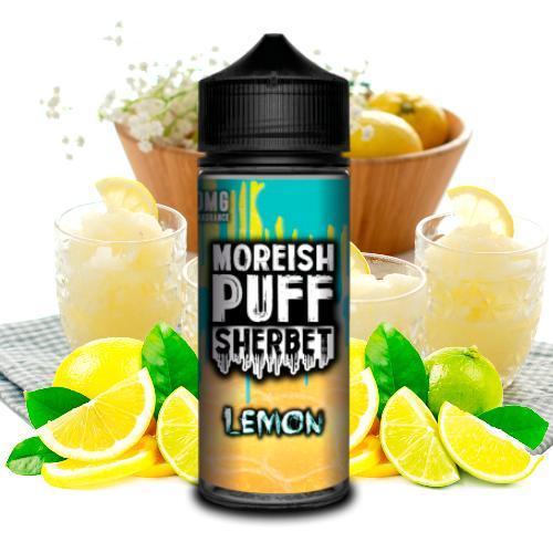 /upload/store/47915-7576-moreish-puff-sherbet-lemon-100ml-shortfill.jpg