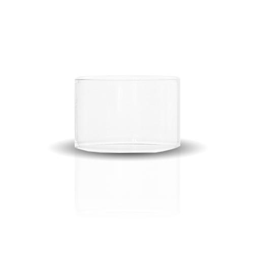 /upload/store/47919-6130-joyetech-batpack-d16-glass-tube-2ml.jpg