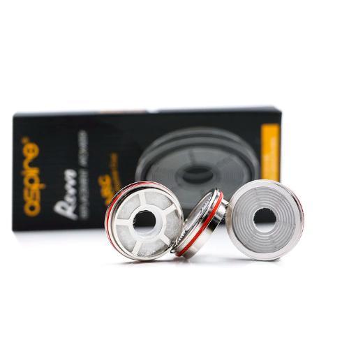 /upload/store/47953-8952-aspire-revvo-mini-coil-0-23-0-28ohm-3-pcs.jpg