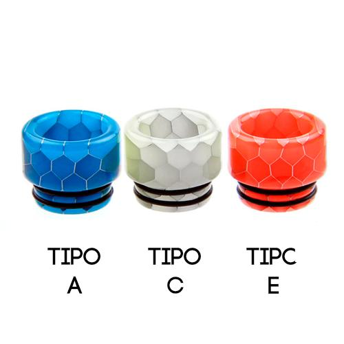 /upload/store/47958-9827-noctilucent-810-resin-drip-tip-9.jpg