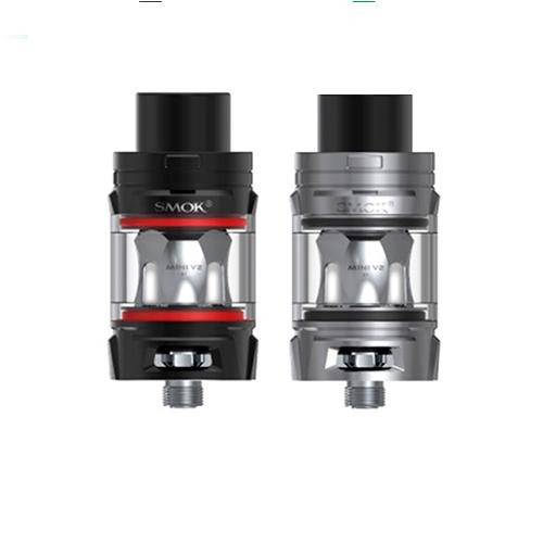 /upload/store/47963-6760-smok-tfv-mini-v2-tank-2ml.jpg