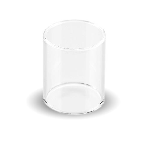 /upload/store/47965-9658-smok-tfv-mini-v2-glass-tube-2ml-pack-3.jpg