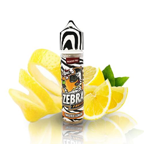 /upload/store/47974-1312-zebra-juice-fruitz-twisted-lemon-50ml-shortfill.jpg