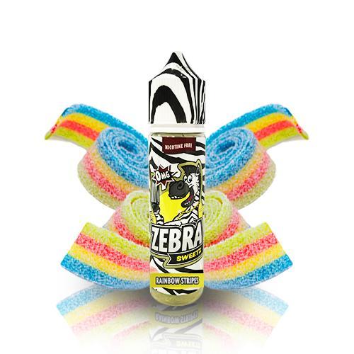 /upload/store/47976-1364-zebra-juice-sweetz-rainbow-strips-50ml-shortfill.jpg